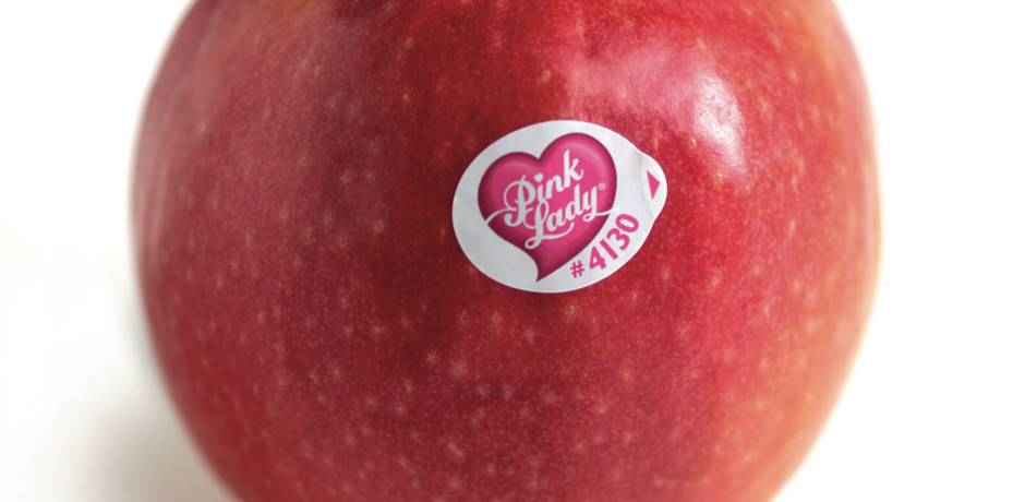 Pink Lady, The Apple Of Passion